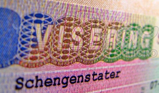 Німеччина може відмовитись від Шенгену через  мігрантів