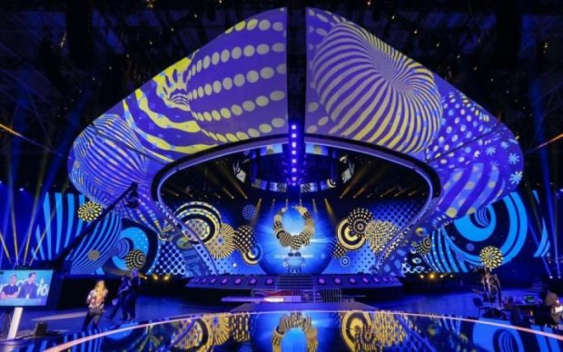 Дорогое удовольствие: во сколько Украине обошлось Евровидение