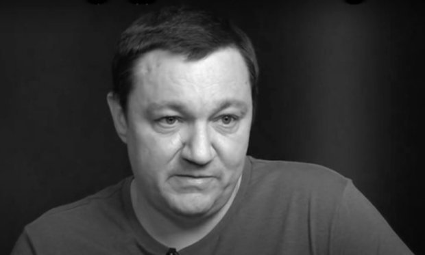 Гибель Тимчука: прокуратура назвала основную версию следствия