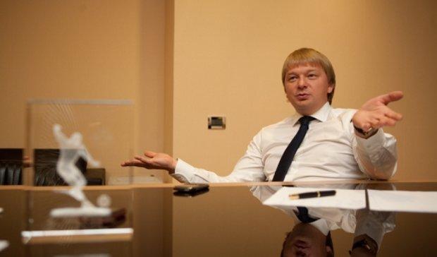 «Динамо» боится играть с «Шахтером» много матчей» - Палкин