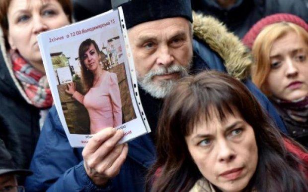 """""""Хочешь к маме?"""": Дочь Ноздровской заявила о постоянных угрозах"""