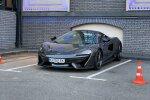 McLaren 570S / фото: carsmirage