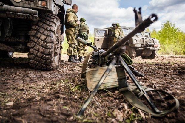 Украина полным ходом вооружает Россию: как же нам выиграть войну?