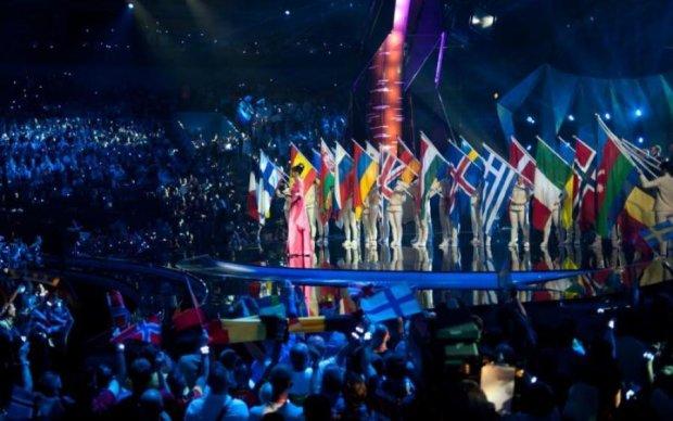 Євробачення-2018: відомо ім'я потенційного переможця