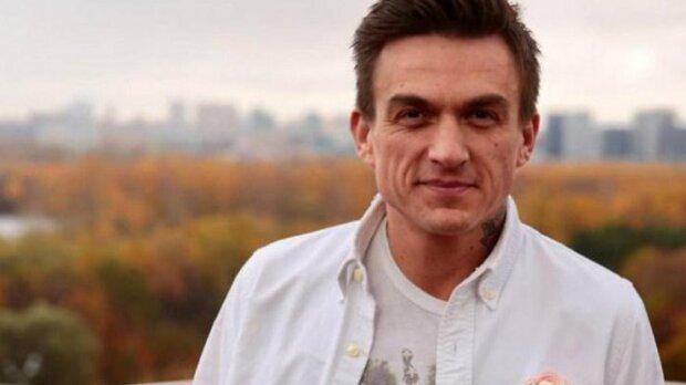 Влад Топалов, фото Instagram