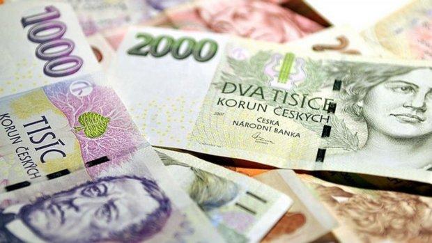 Чехія платитиме по-новому українським заробітчанам