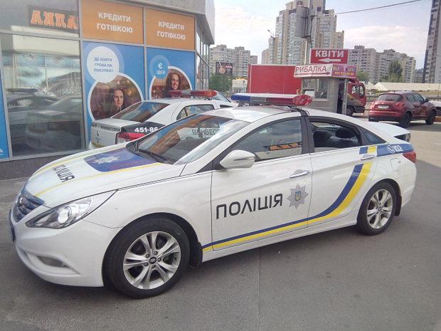Маленький дніпрянин втік з психлікарні: безпорадного малюка шукають всією Україною, - фото