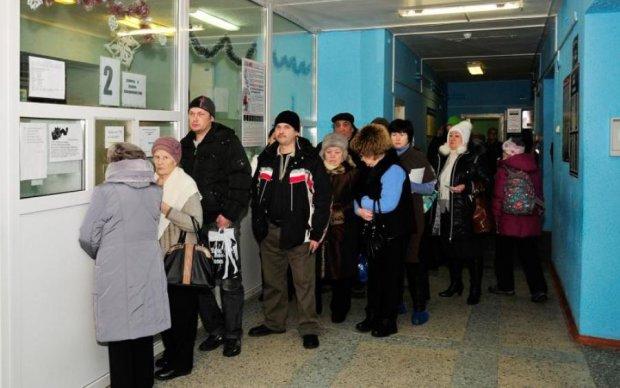 Україну накрила чергова страшна епідемія