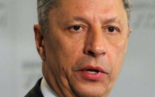 Банкова планує вивести Бойко у другий тур президентських виборів