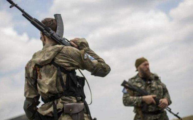 Нелюди: на Донбассе убили школьника за патриотизм