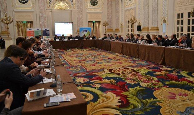 Европа может снять санкции с России за считанные дни до инаугурации Зеленского: подробности громкого решения