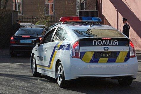 В Одесі схопили убивцю мера: розколовся на першому ж допиті, мотиви вражають