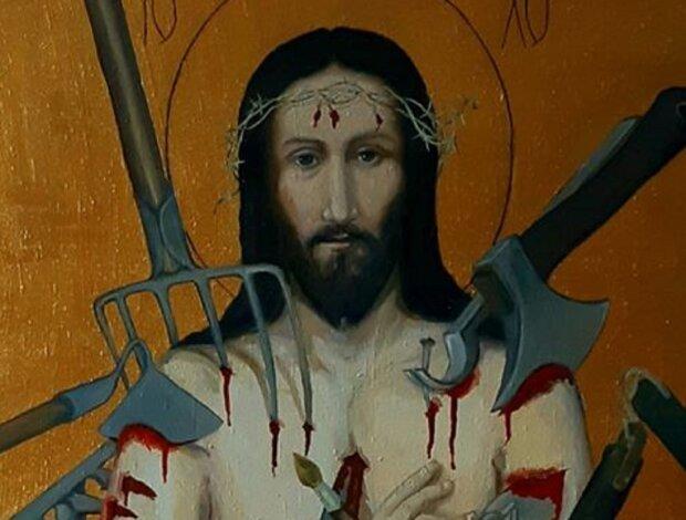 """Священник призвал украинцев забыть о базарах в воскресенье: """"Божий день"""""""