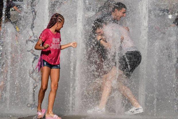 Погода в Одесі на 11 червня: пекельна спека вичавить всі соки з українців