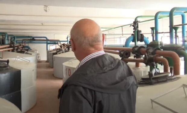 Тернопільський спиртзавод пішов з молотка за 120 мільйонів - вистачить напоїти всю Україну