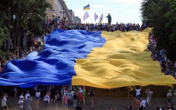 Революционные достижения: чем стоит гордиться Украине