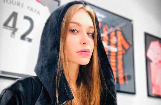 Слава Камінська, instagram.com/babaslavka/