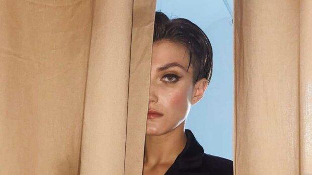 Переможниця ″Топ-моделі по-українськи″ стала ″Міс Всесвіт″: ″ Думала, що не переживу...″