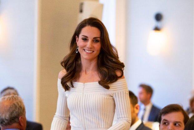 Кейт Міддлтон - 38: історія королівського кохання з принцом Вільямом, ікона стилю та успішна суперматуся