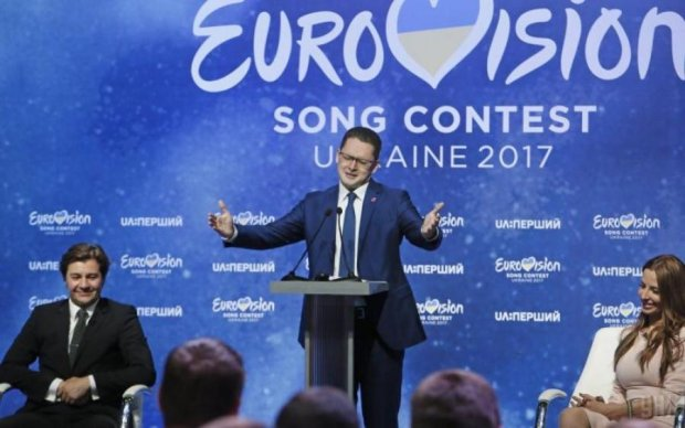 Куди витратили гроші, виділені на Євробачення: розслідування