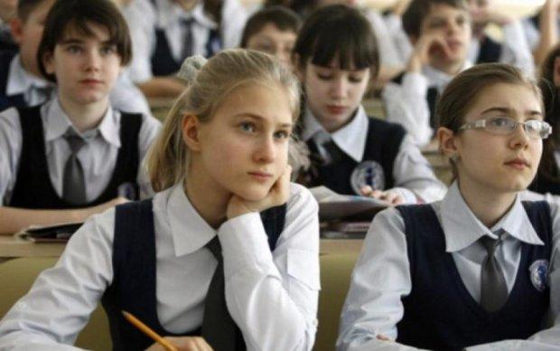 Закон об образовании: что изменится в украинских школах