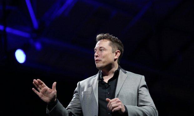 Tesla накрутила цены на все электрокары: Илон Маск попытался оправдаться