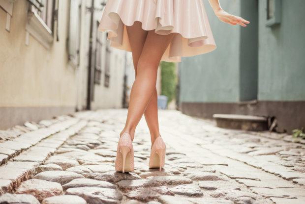 Модні вбивці: 5 речей в гардеробі, які непомітно гублять твоє здоров'я