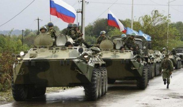 Росія планувала захопити лівобережну Україну за 15 днів