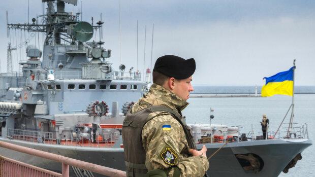 Трагедия в Атлантике: как украинские моряки хватались за жизнь посреди океана