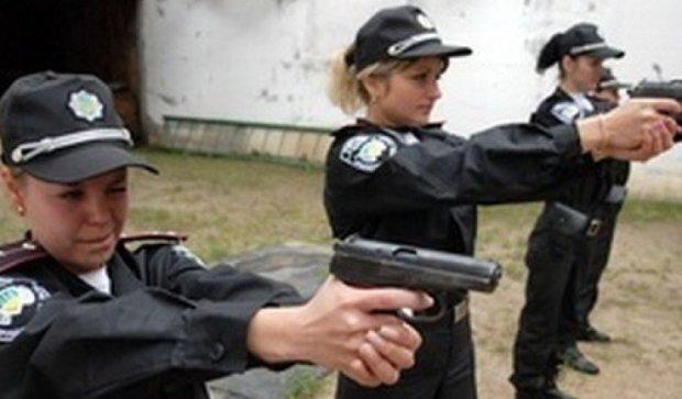 Канада виділить $5 мільйонів на тренування нової української поліції