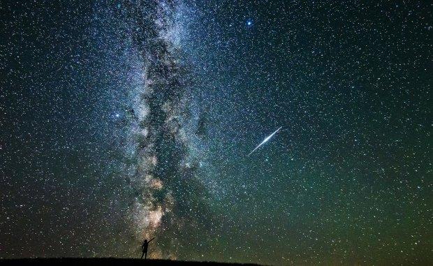 Это конец: ученые заявили о скорой смерти нашей галактики, не спасется никто