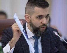 Максим Нефедов