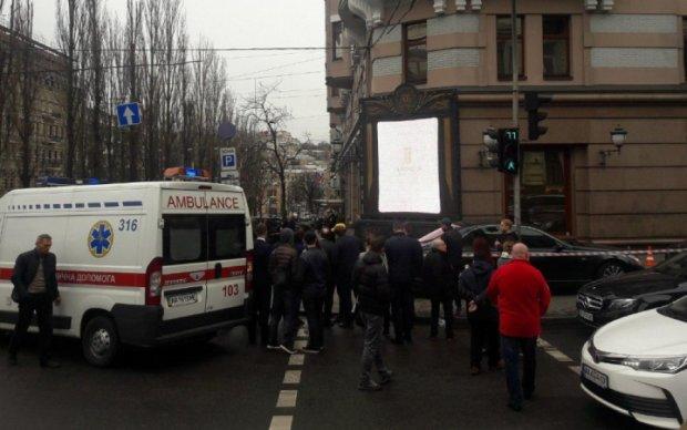 Российские следователи допросят украинских друзей Вороненкова