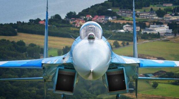 Український льотчик справив незабутній фурор на авіашоу в Європі: вищий пілотаж, аплодували стоячи