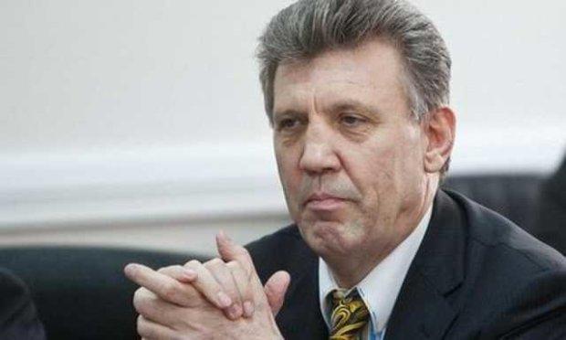По резонансному 135 округу в Одессе уверенно лидирует Кивалов, - социологи