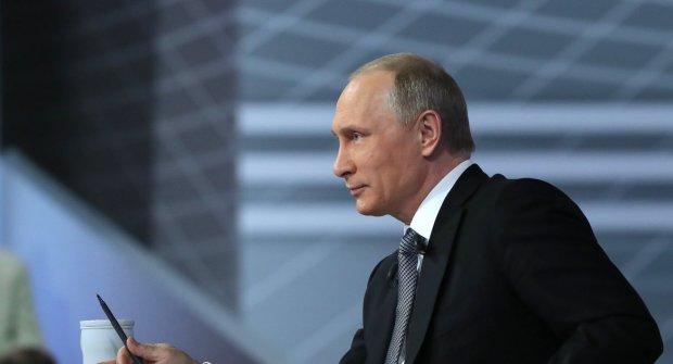 Путін вбиває мільйони, але співчуває одиницям: лідер Кремля вразив цинізмом і жорстокістю