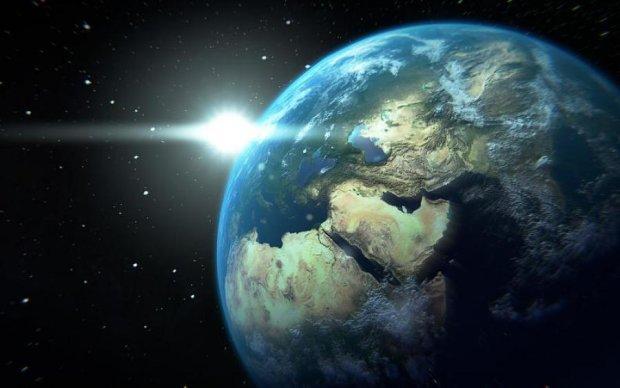 Фізики відкрили унікальну захисну оболонку Землі