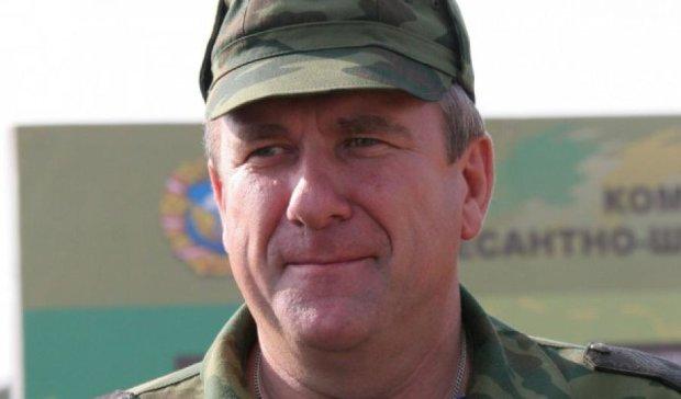 """Путин наградил Ленцова """"генерал-полковником"""" за Донбасс"""