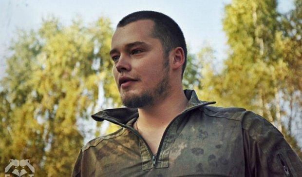 У маньяка-живодера Мильчакова в России украли пистолет и деньги