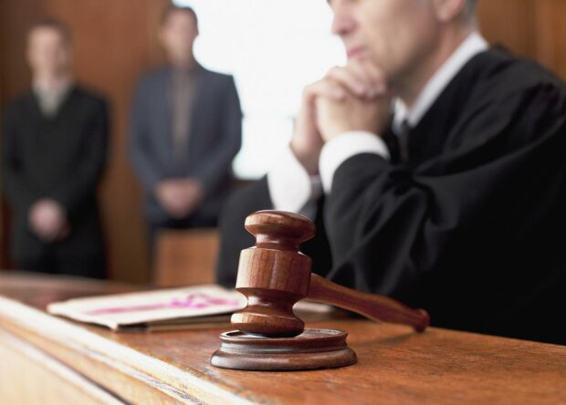 Судебное решение, фото: info-rm.com