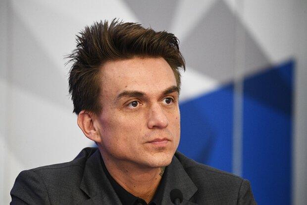 Влад Топалов, фото из свободных источников