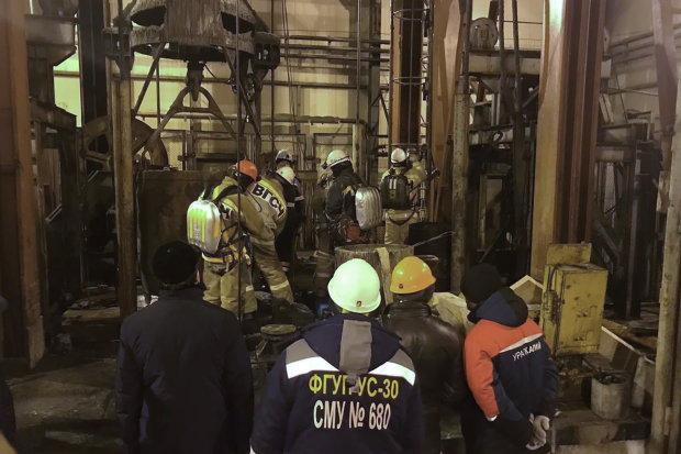 Рятувальники дістали залишки останнього шахтаря: непоправне горе занурило країну в траур
