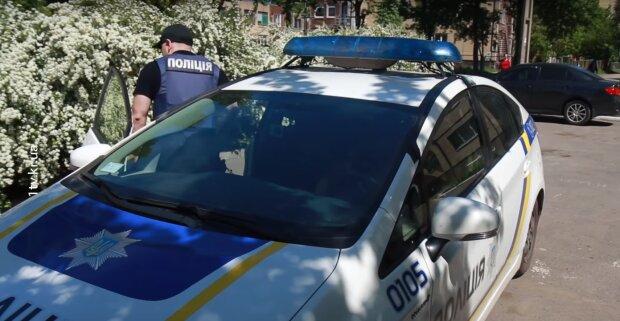 У Львові зник пенсіонер із сумним обличчям - рідні благають про допомогу