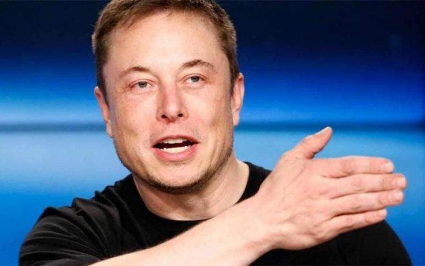 Новый рекорд: Маск показал, на что способен Hyperloop