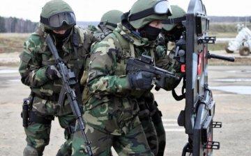 У Путіна похвалилися черговою бійнею у Сирії