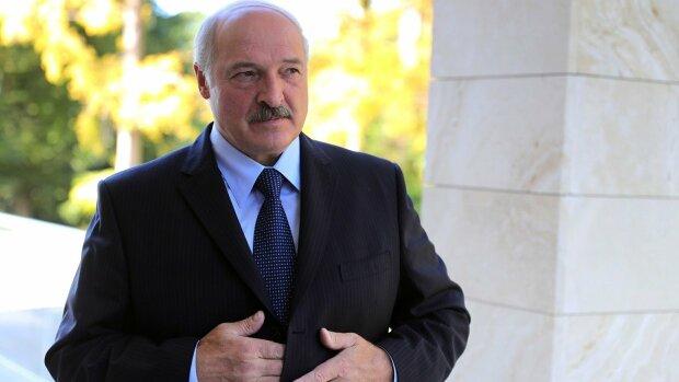 """Лукашенко оцінив зустріч Зеленського з Трампом: """"Сподобалися один одному"""""""