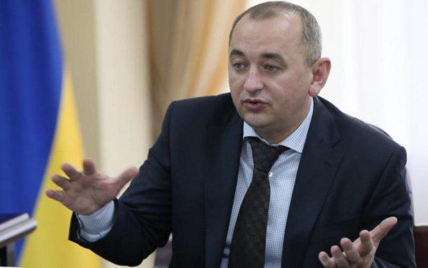 Матиос уже раскрыл все самые громкие теракты в Украине