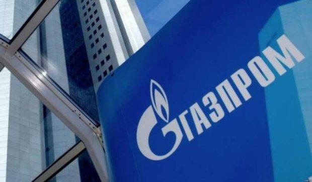 """Сколько миллиардов потерял  """"Газпром"""" - Коболев"""
