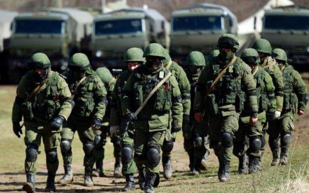 Путин стягивает войска к западной границе: что происходит
