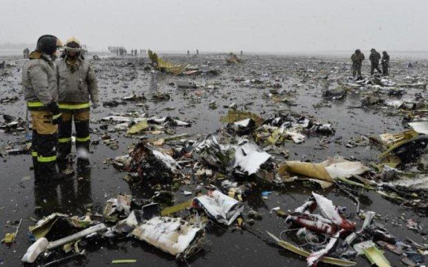 Загинули всі: світ сколихнула масштабна авіакатастрофа